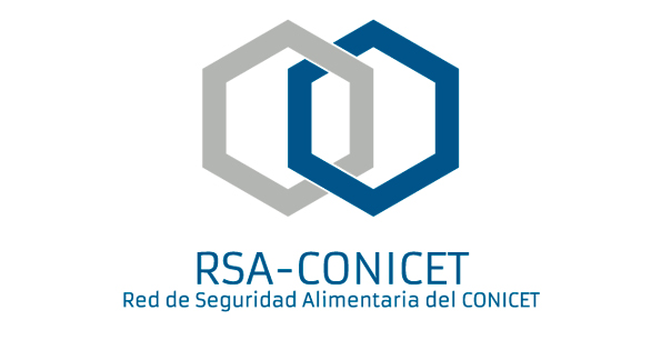Red de Seguridad Alimentaria