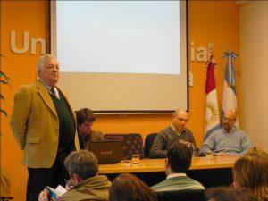 2016-06-29 - Imagen presentacion RSA en Córdoba - baja resolución