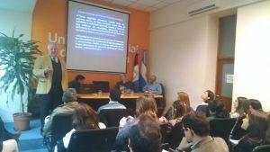 2016-06-29 - Imagen presentación en la UIC