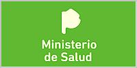 002_logo_ministerio_salud