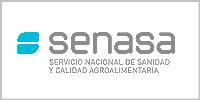 005_logo_senasa