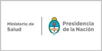 006_logo_minisitio_salud