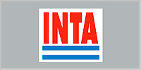008_logo_inta