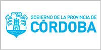 010_logo_prosaia