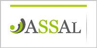 011_logo_assal