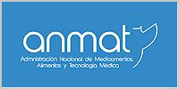 013_logo_anmat