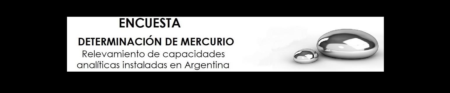 imagen-mercurio-4