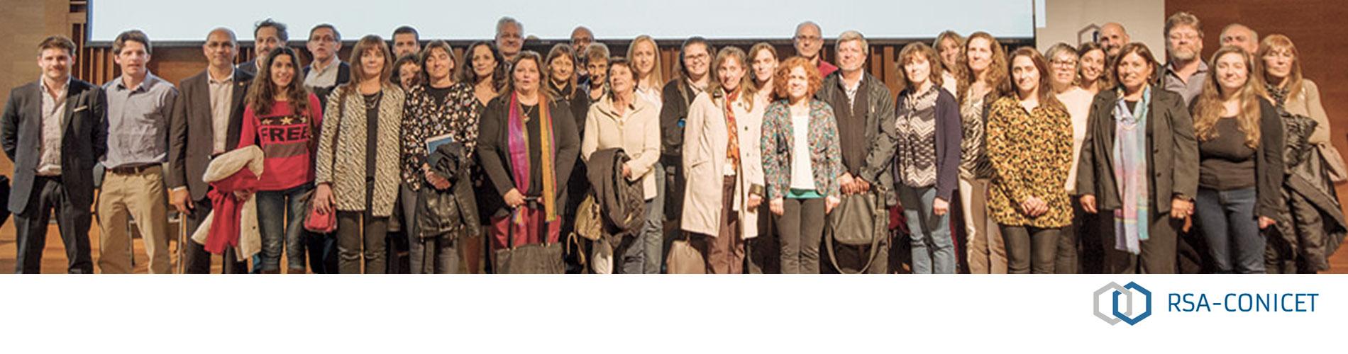 foto-integrantes-RSA