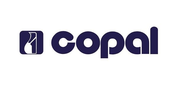 003_logo_copal