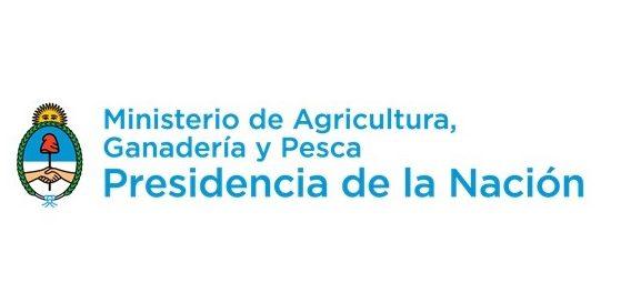 004_logo_ministerio
